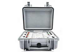Image of HT-Instruments-MPP300 by Valuetronics International Inc
