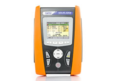 Image of HT-Instruments-SOLAR300N by Valuetronics International Inc