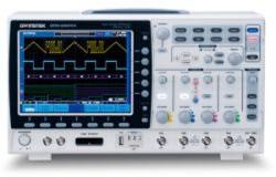 Image of Instek-GDS-2304A by Valuetronics International Inc