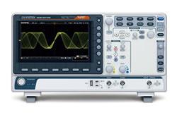 Image of Instek-GDS-2202E by Valuetronics International Inc