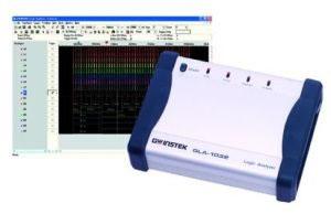 Image of Instek-GLA-1132 by Valuetronics International Inc