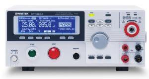 Image of Instek-GPT-9803 by Valuetronics International Inc