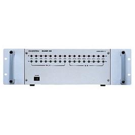 Image of Instek-GRA-411 by Valuetronics International Inc