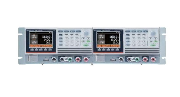 Image of Instek-GRA-418 by Valuetronics International Inc