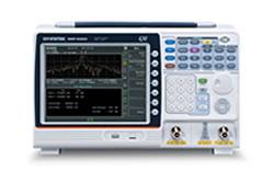 Image of Instek-GSP-9300TG by Valuetronics International Inc