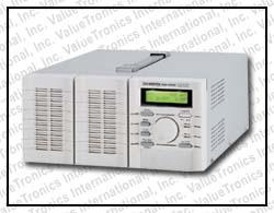 Image of Instek-PSH-3630A by Valuetronics International Inc
