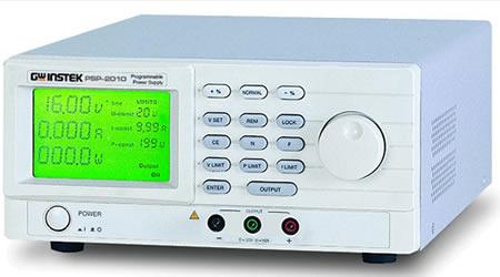 Image of Instek-PSP-603 by Valuetronics International Inc