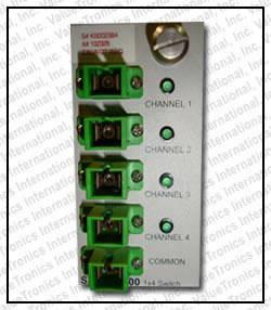 Image of JDSU-SA8MTA200 by Valuetronics International Inc