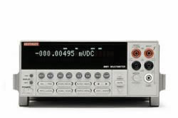 Image of Keithley-2001 by Valuetronics International Inc