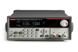 Image of Keithley-2200 by Valuetronics International Inc