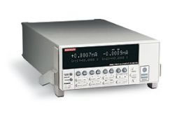 Image of Keithley-2502 by Valuetronics International Inc