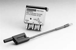 Image of Keithley-2600 by Valuetronics International Inc