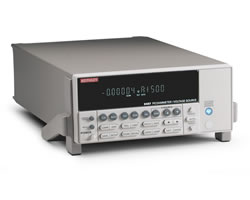 Image of Keithley-6487 by Valuetronics International Inc