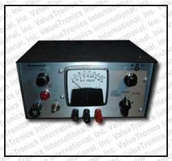 Image of Kepco-ABC18 by Valuetronics International Inc