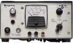Image of Kepco-ABC30 by Valuetronics International Inc