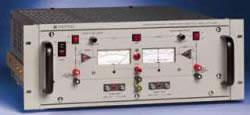 Image of Kepco-BOP36 by Valuetronics International Inc