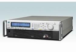 Image of Kikusui-PBX-20 by Valuetronics International Inc