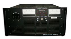 Image of Lambda-ESS80 by Valuetronics International Inc