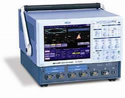 Image of LeCroy-SDA6020 by Valuetronics International Inc