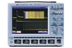 Image of LeCroy-WAVESURFER-454 by Valuetronics International Inc
