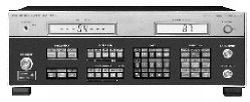 Image of Marconi-2305 by Valuetronics International Inc