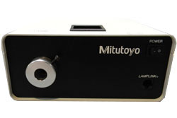Image of Mitutoyo-50AAB304 by Valuetronics International Inc