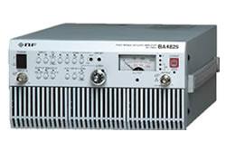 Image of NF-Corporation-BA4825 by Valuetronics International Inc