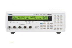 Image of NF-Corporation-ZM2371 by Valuetronics International Inc