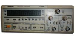 Image of Protek-B-1000 by Valuetronics International Inc