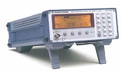 Image of Rohde-amp-Schwarz-URE3 by Valuetronics International Inc
