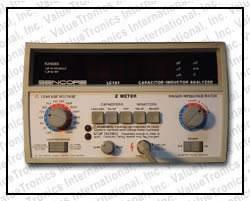 Image of Sencore-LC101 by Valuetronics International Inc
