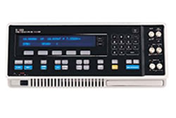 Used Solartron 1260A by Valuetronics International Inc
