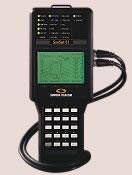 Image of Sunrise-Telecom-SUNSET-E1 by Valuetronics International Inc