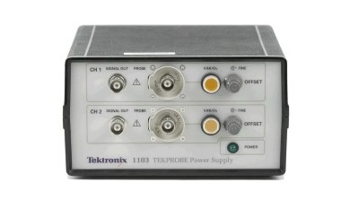 Image of Tektronix-1103 by Valuetronics International Inc