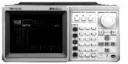 Image of Tektronix-1240 by Valuetronics International Inc