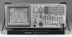 Image of Tektronix-2712 by Valuetronics International Inc