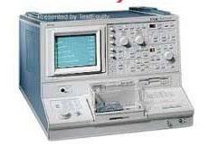 Image of Tektronix-370B by Valuetronics International Inc