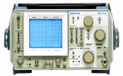 Image of Tektronix-492 by Valuetronics International Inc