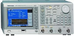 Image of Tektronix-AFG3021B by Valuetronics International Inc