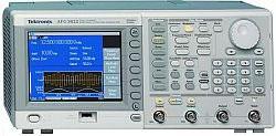 Image of Tektronix-AFG3022B by Valuetronics International Inc