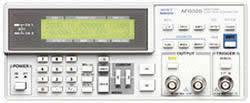 Image of Tektronix-AFG320 by Valuetronics International Inc