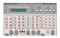 Image of Tektronix-AFG5101 by Valuetronics International Inc