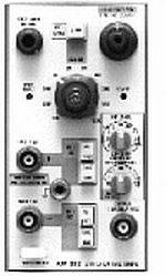 Image of Tektronix-AM502 by Valuetronics International Inc