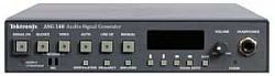 Image of Tektronix-ASG140 by Valuetronics International Inc