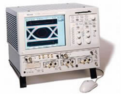Image of Tektronix-CSA8000 by Valuetronics International Inc