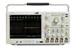 Image of Tektronix-DPO3034 by Valuetronics International Inc