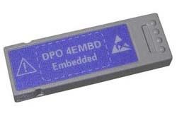 Image of Tektronix-DPO4EMBD by Valuetronics International Inc