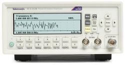 Image of Tektronix-FCA3103 by Valuetronics International Inc