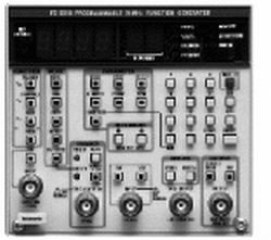 Image of Tektronix-FG5010 by Valuetronics International Inc