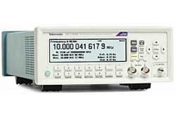 Image of Tektronix-MCA3027 by Valuetronics International Inc